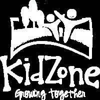 kidzone-white